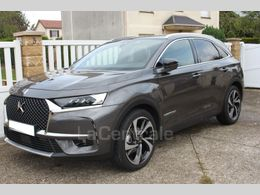 DS DS 7 CROSSBACK 39080€