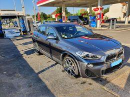 BMW X2 F39 34920€