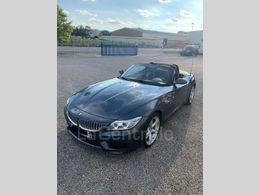BMW Z4 E89 35400€