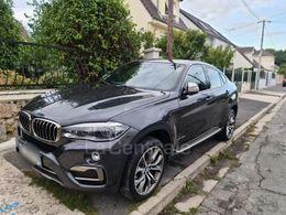 BMW X6 F16 61050€