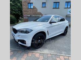 BMW X6 F16 49890€
