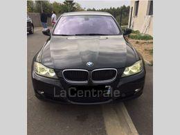BMW SERIE 3 E90 7950€