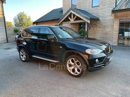 BMW X5 E70 18550€