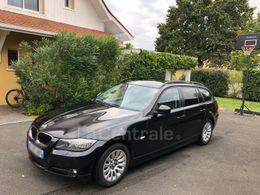 BMW SERIE 3 E91 TOURING 7980€