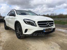 MERCEDES GLA 27360€
