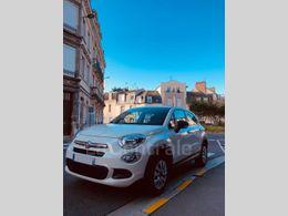 FIAT 500 X 11430€