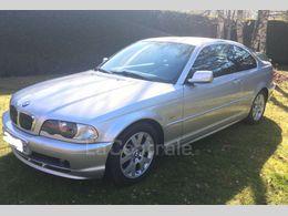 BMW SERIE 3 E46 COUPE 7020€