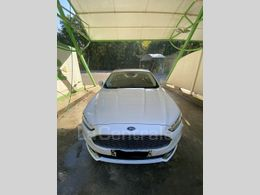 FORD MONDEO 4 21940€