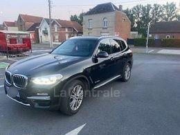 BMW X3 G01 42180€