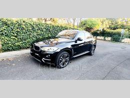 BMW X6 F16 35030€