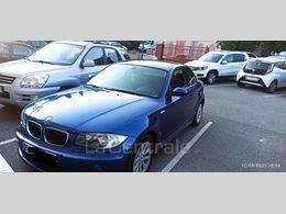 BMW SERIE 1 E82 COUPE 8870€