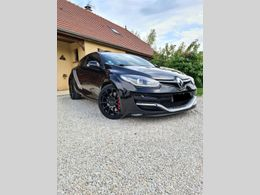RENAULT MEGANE 3 COUPE RS 29430€