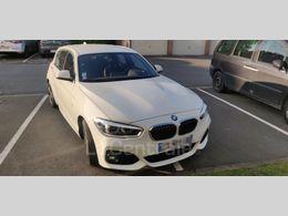 BMW SERIE 1 F20 5 PORTES 26080€