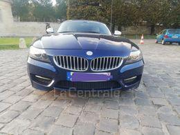 BMW Z4 E89 27960€