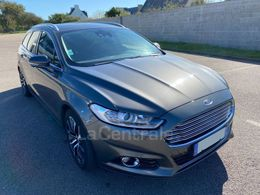 FORD MONDEO 4 SW 14190€