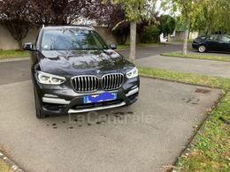 BMW X3 G01 51240€