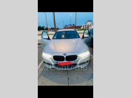 BMW SERIE 3 F31 TOURING 21060€