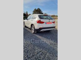 BMW X1 E84 11860€