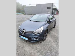 RENAULT CLIO 4 16100€