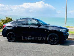 BMW X6 F16 47980€
