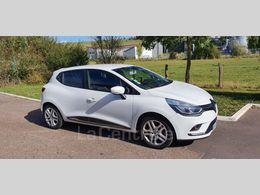 RENAULT CLIO 4 9690€