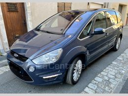 FORD S-MAX 12860€