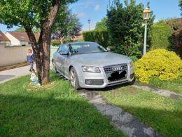 AUDI A5 11310€