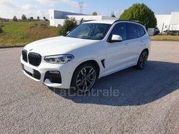 BMW X3 G01 54000€