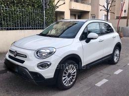 FIAT 500 X 20470€