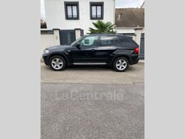 BMW X5 E70 14130€