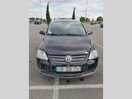 Photo d(une) VOLKSWAGEN  1.2 55 TREND MP3 d'occasion sur Lacentrale.fr