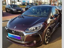 DS DS 3 19760€