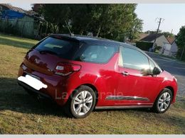 DS DS 3 12070€