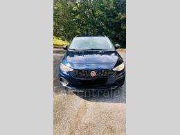 FIAT TIPO 2 10890€