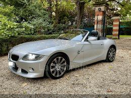 BMW Z4 E85 14330€