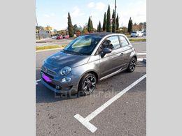 FIAT 500 C 14240€