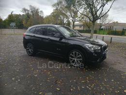 BMW X1 F48 26440€
