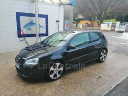 VOLKSWAGEN GOLF 5 GTI 10980€