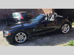 BMW Z4 E85 11680€