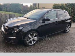 PEUGEOT 308 (2E GENERATION) 21840€
