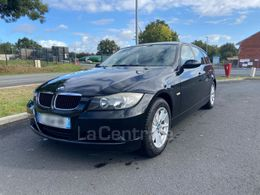 BMW SERIE 3 E91 TOURING 7310€