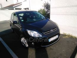 FORD C-MAX 2 4470€