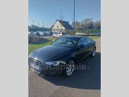 AUDI A5 17310€
