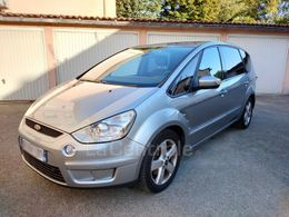 FORD S-MAX 5830€
