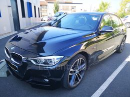 BMW SERIE 3 F30 36890€
