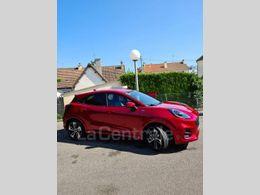 FORD PUMA 2 29270€