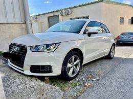 AUDI A1 16120€