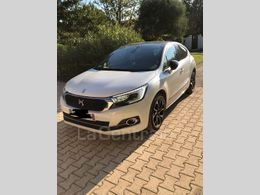 DS DS 4 20250€