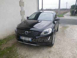 VOLVO XC60 25060€