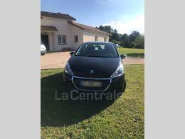 PEUGEOT 208 (2E GENERATION) 14040€